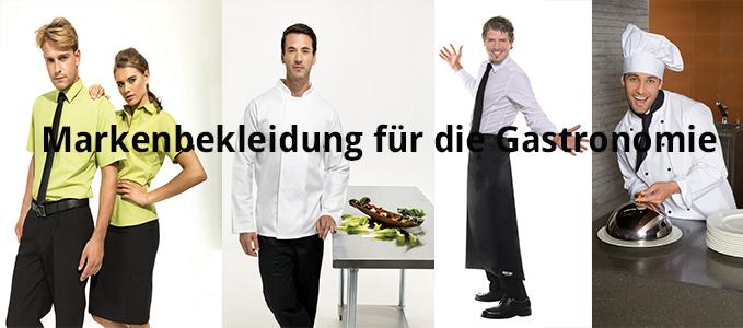berufsbekleidung f r die gastronomie contex aachen berufsbekleidung textil und. Black Bedroom Furniture Sets. Home Design Ideas